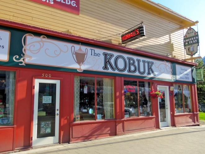 anc kobuk