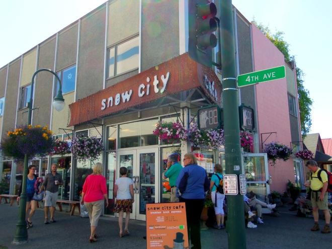anc snow city cafe